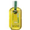 MISSCAROL8倍水橄榄精华油