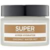 SUPER椰子水合面霜