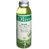 anan精纯橄榄美肌橄榄油