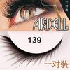 ardell假睫毛(羽毛款139#)