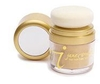 珍��Jane Iredale Powder-Me SPF Dry Sunscreen SPF30