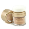 珍��Jane Iredale Amazing Matte Loose Finish Powder