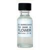 CB I hate perfumeTo See A Flower女士香水