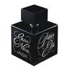 Lalique黑墨女性香水