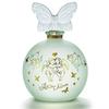 安霓可古特尔Petite Cherie纯真年代女士香水