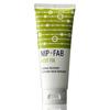 NIP + FABNIP+FAB 胸部�o��滋�B�o理霜