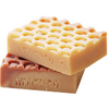 Winnie LadyWinne Lady蜂蜜牛奶燕麦手工皂