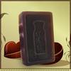 林清轩巧克力手工皂
