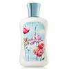 Bath&Body WorksBath&Body Work BBW身�w乳液