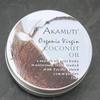 akamuti有�C椰油乳脂