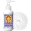 California Baby婴幼儿童专用保湿防晒乳液SPF18