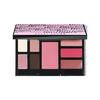 """芭比波朗""""自信美""""彩妆盒Pretty Palette"""