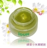 IDUN APPLE�G茶小米草眼凝�z