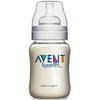 AVENT超大容量单个装奶瓶
