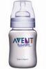 AVENT九安士奶瓶