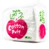 白元Cotton Puff化妆棉