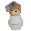kalooWater  Fur皮草小熊冬季收藏版香水