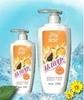 anan祛斑美白洗面奶