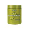 Watsons橄榄油焗油膏
