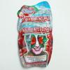 montagnejeunesse草莓奶油胶原苏芙莱面膜