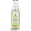 biosunegf水凝嫩肤乳