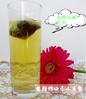 【其他】羞颜坊纯中药减肥茶