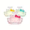 ETUDE HOUSE伊蒂之屋恋上Hello Kitty天使迷你限量香水系列