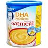 嘉宝米粉DHA+益生菌燕麦米粉