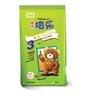 雅培培乐幼儿配方奶粉3段