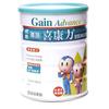 雅培优质喜康力较大婴儿配方奶粉2段