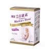 雅培金装妈妈喜康素孕妇奶粉