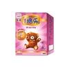 雅培培乐婴儿配方奶粉1段