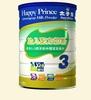 HappyPrince幼儿配方奶粉3段