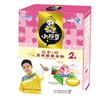 XIAOAGE红枣加锌贡米营养米粉
