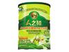 人之初AAA核苷酸营养配方米粉