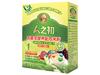NEW BORN水果多�I�B配方米粉