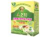 NEW BORN乳清蛋白�I�B配方米粉