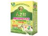 NEW BORN高蛋白�I�B配方米粉