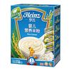 亨氏婴儿营养米粉