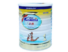 Ausnutria金�bA�x配方奶粉1段