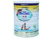 Ausnutria金�bA�x配方奶粉3段