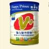 太子乐金装V+系列婴儿配方奶粉1段