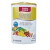 多美滋金盾优衡多营养幼儿配方奶粉3段