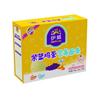 eastwes紫菜鸡蛋面