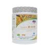 KBJ五谷营养蛋白粉