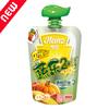 Heinz蔬乐2+2果汁泥