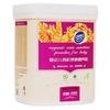 滋儿乐3段婴幼儿有机燕麦营养粉