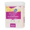 滋儿乐3段婴幼儿有机多种谷物营养粉