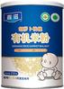 嘉滋乳�F蛋白有�C米粉