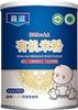 嘉滋DHA+AA有�C米粉